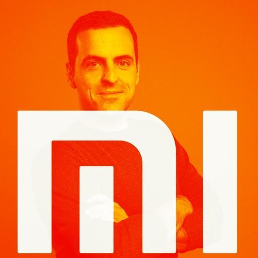 Hugo-Barra-joining-Xiaomi-in-October