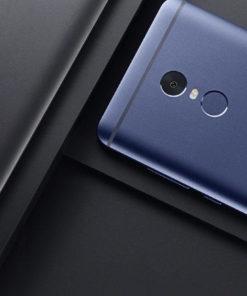 Xiaomi Redmi Note 4 3GB 32GB XiFrance