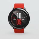 amazfit watch (1)