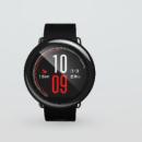 amazfit watch (5)