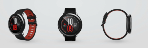 Xiaomi Amazfit Sport Watch ()