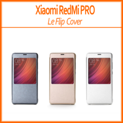 2016_RedMiPRO_FlipCover