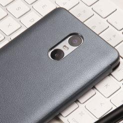 Xiaomi RedMi PRO - Flip Cover ()