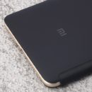 XIFRANCE.COM – Mi Max 2 – Flip Cover Xiaomi Officiel (1)
