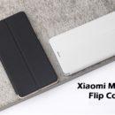 XIFRANCE.COM – Mi Max 2 – Flip Cover Xiaomi Officiel (2)