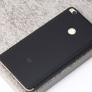 XIFRANCE.COM – Mi Max 2 – Flip Cover Xiaomi Officiel (3)