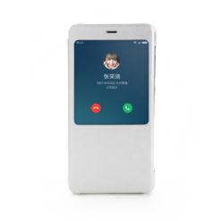XIFRANCE.COM - Xiaomi RedMi Note 4 - Flip Cover (9)