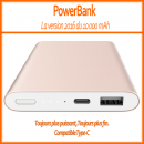 2016_powerbank_gold