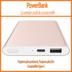 2016_powerbank_gold