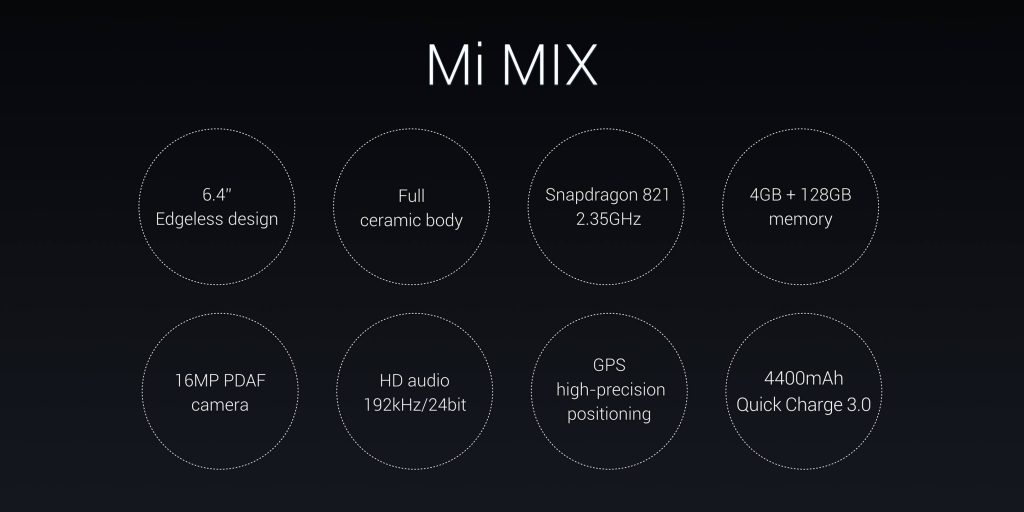 mi-mix-1