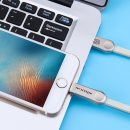 nillkin-plus-%e2%85%a2-cable-microusb-vers-lightning-12