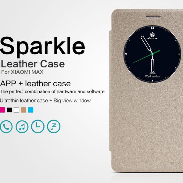 xifrance-com-nillkin-mi-max-sparkle-1