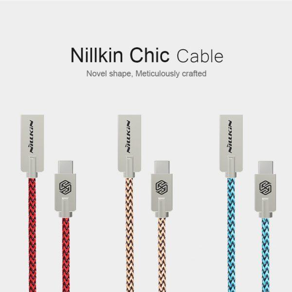 xifrance-com-nillkin-chic-cable-type-c-1