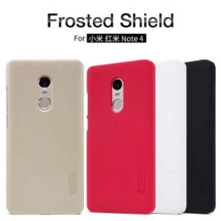 xifrance-com-nillkin-frosted-pour-redmi-note-4-1
