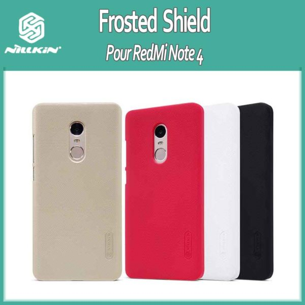 XIFRANCE.COM-Nillkin-Frosted-pour-REDMI-NOTE-4.jpg