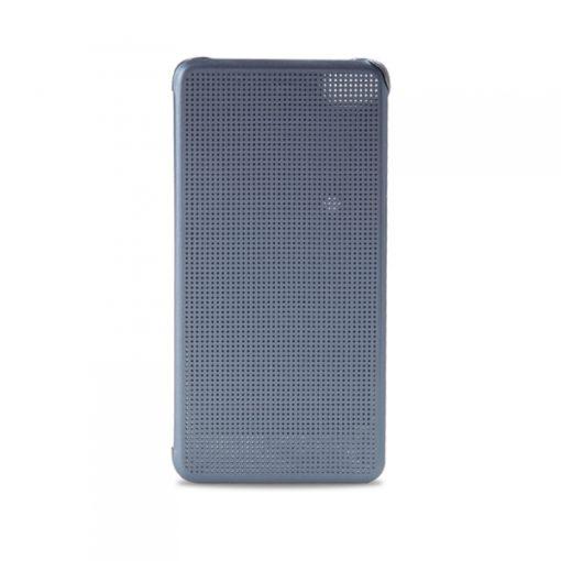 Xiaomi Mi5s - Smart Flip Cover ()