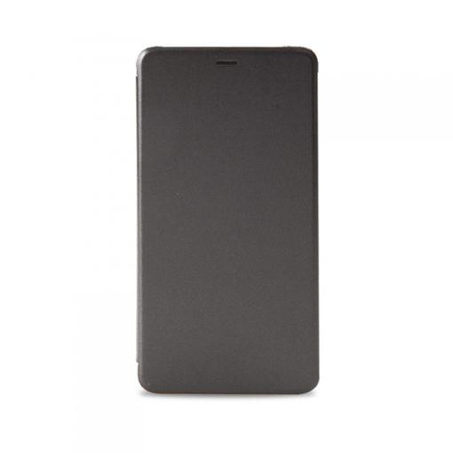 Xiaomi Mi5s Plus - Flip Cover ()