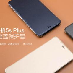 xifrance-com-xiaomi-flip-cover-pour-mi5s-plus-2