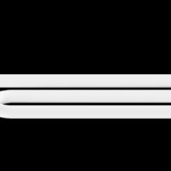 Xiaomi PowerBank 10000mAh (Version Type-C) ()