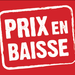 Chute des prix chez Xiaomi France ! ()