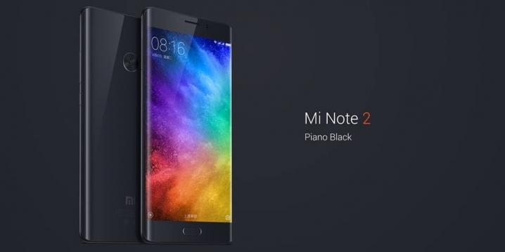 mi-note-2-4