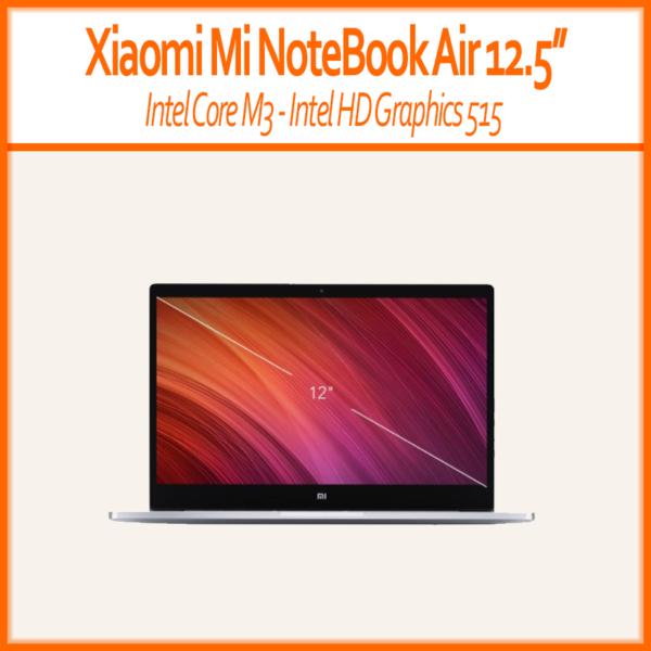 NoteBook12-5