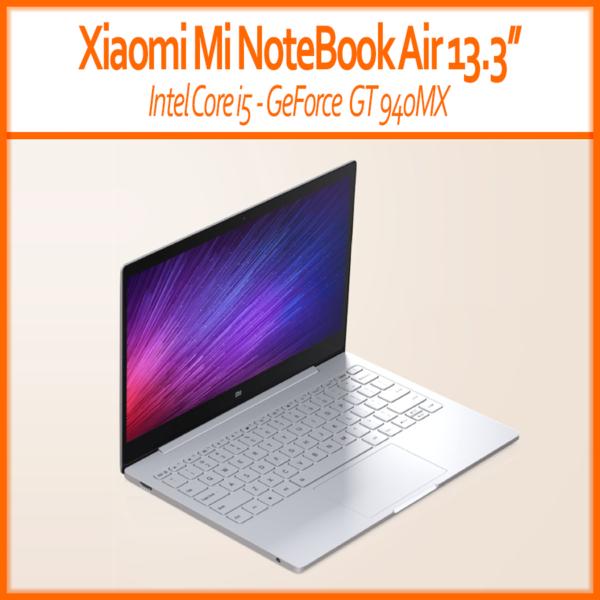 NoteBook13-3