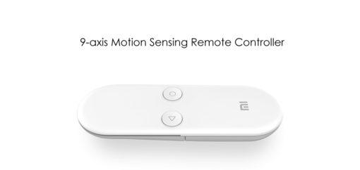 Xiaomi Casque VR avec Télécommande (Virtual Reality 3D) ()