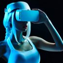 xiaomi-france-com-xiaomi-vr-3d-glasses-with-remote-controller-7