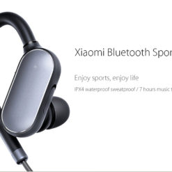 xifrance-com-xiaomi-music-sport-earbuds-wireless-1