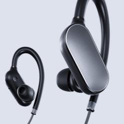 xifrance-com-xiaomi-music-sport-earbuds-wireless-11