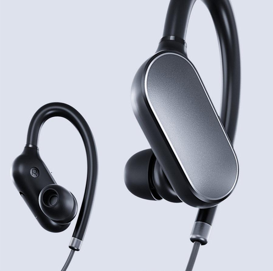 Xiaomi écouteurs sans fil (Music Sport Earbuds