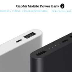 xifrance-com-xiaomi-power-bank-2-version-10000mah-en-microusb-12
