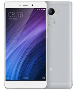 Xiaomi Redmi 4 2GB 16GB XiFrance