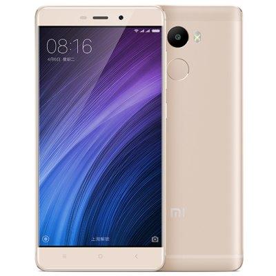 Xiaomi Redmi 4 Prime (3GB/32GB) ()