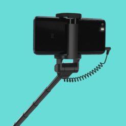xifrance-com-xiaomi-selfie-stick-4