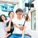 xifrance-com-xiaomi-selfie-stick-7
