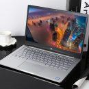 xiaomi-france-com-notebook-11