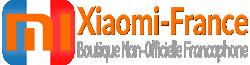 Xiaomi France