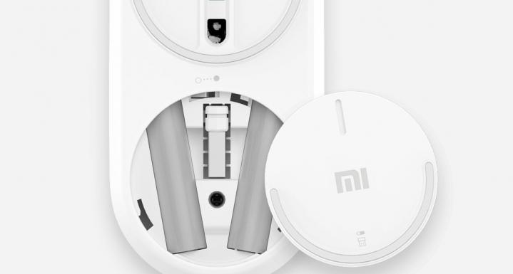 mi-portable-mouse-5
