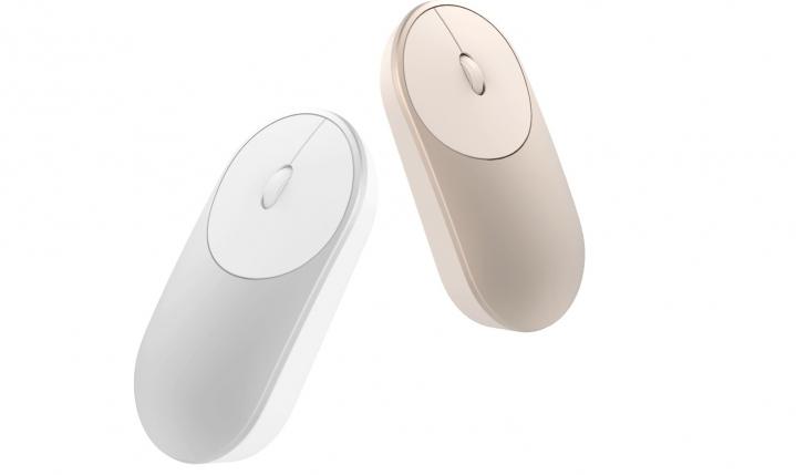 mi-portable-mouse-6
