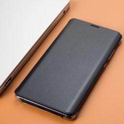 Mi Note 2 - Flip Cover Xiaomi ()