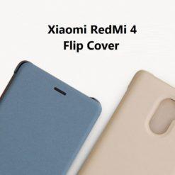 xifrance-com-flip-cover-pour-xiaomi-redmi-4-1
