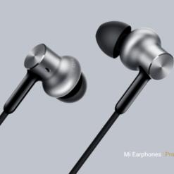 xifrance-com-mi-earphone-pro-0