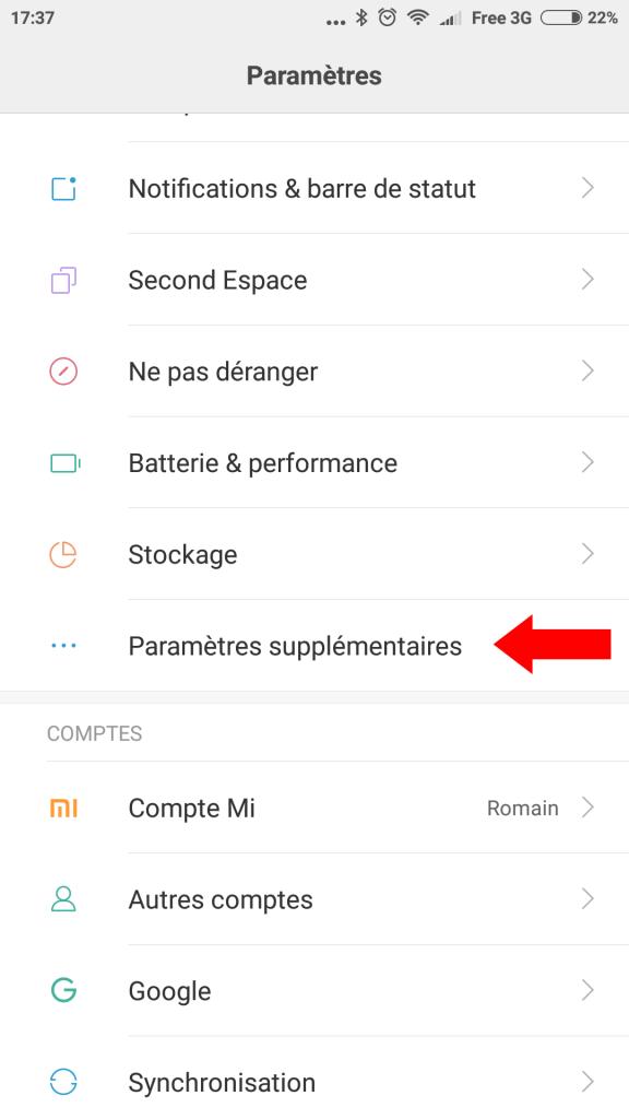 screenshot_2017-01-03-17-37-55-849_com-android-settings