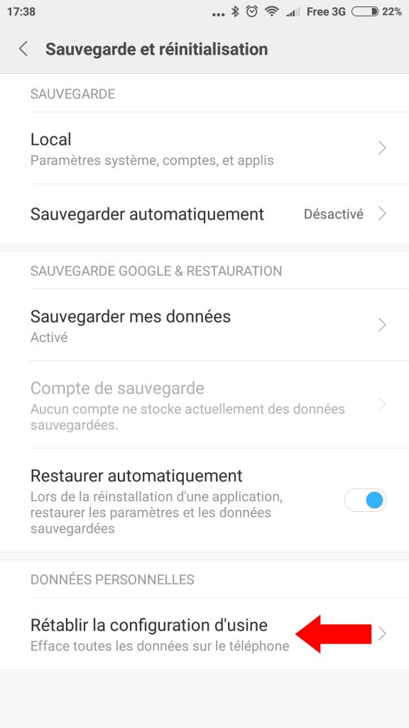 screenshot_2017-01-03-17-38-07-460_com-android-settings