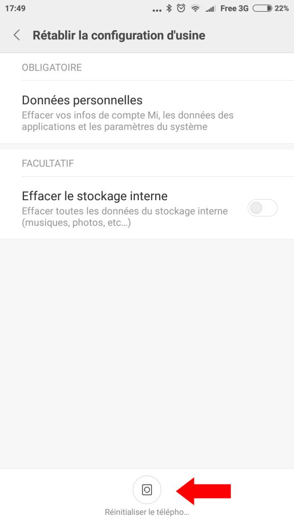 screenshot_2017-01-03-17-49-01-843_com-android-settings