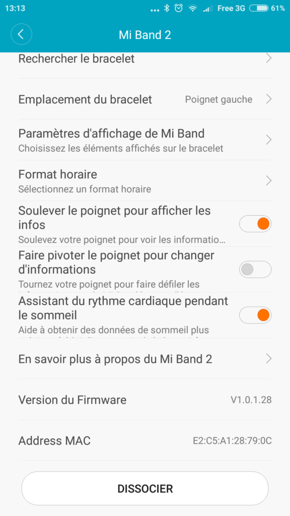 Screenshot_2017-01-14-13-13-54-806_com.xiaomi.hm.health