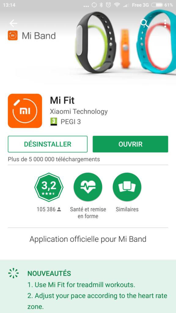 Screenshot_2017-01-14-13-14-08-429_com.android.vending