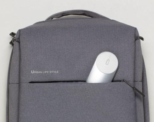Xiaomi Souris Portable (Bluetooth Mouse) ()
